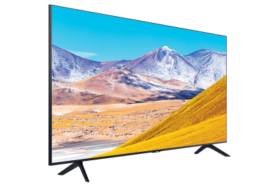 Tivi Samsung 65TU8000 4K Led Smart